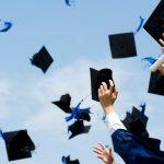 """Sâmbătă, 19 iunie are loc festivitatea de absolvire a promoției 2021 a Universității """"1 Decembrie 1918"""" din Alba Iulia"""