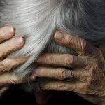 15 iunie – Ziua mondială de conştientizare a abuzului faţă de vârstnici