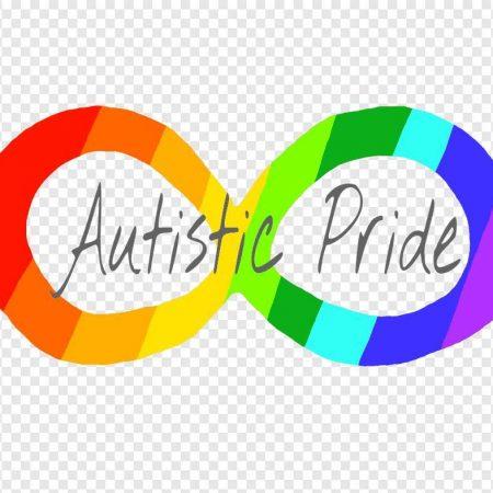 18 iunie – Ziua mândriei autiste