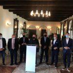 Doar 3 proiecte din Alba în PNRR. Deocamdată… Premierul Câțu – lacunar în explicații