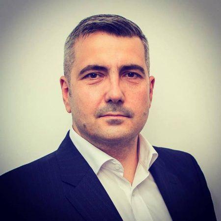 """Dorel Bogdan: """"PNL Sebeș își sacrifică principalul om pentru poftele personale ale unui intrus politic precum Dorin Nistor!"""""""