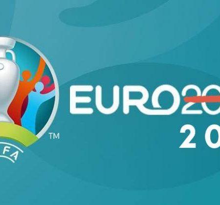 Tabloul meciurilor din sferturile de finală de la Euro-2020!