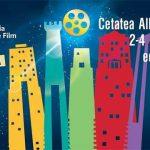 Între 2 și 4 iulie are loc ediția a IX-a a Alba Iulia Music & Festival