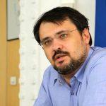 Azi se debate moţiunea simplă a PSD la adresa ministrului Investiţiilor şi Proiectelor Europene, Cristian Ghinea
