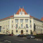 CJSU Alba a aprobat scenariile de funcționare a unităților de învățământ preuniversitar din județul Alba, pentru săptămâna 22 – 25 iunie 2021