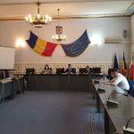 """CJSU Alba a decis modificarea scenariilor de funcționare a unităților de învățământ: Şcoala Gimnazială """"Aron Cotruş"""" Cergău Mare şi Şcoala Gimnazială Hopârta"""