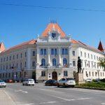 Anunț important pentru locuitorii comunelor Cergău şi Hopârta
