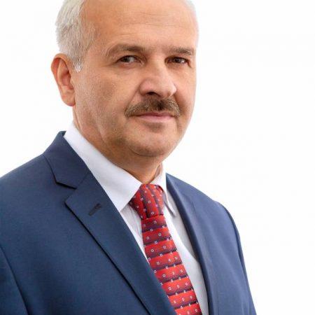 """Radu Marcel Tuhuț:""""Stimați colegi liberali, vă reamintesc că frauda electorală pe care încercați să o puneți la cale va fi pedepsită!"""""""
