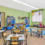 Peste 130 de copii, respinși la înscrierile la creșele din Alba Iulia după ce PNL, USR și primarul Gabriel Pleșa nu au acceptat soluțiile PSD