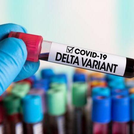 Ce trebuie să știm despre varianta Delta a virusului SARS-CoV-2