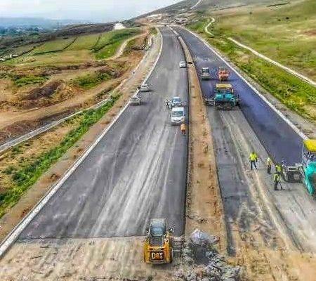 """Călin Gheorghe Matieș:""""Unele dintre firmele românești care lucrează la autostrăzi au restanțe de peste 6 luni la încasarea facturilor!"""""""