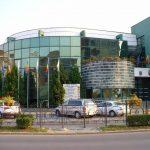 Ora dezbaterii publice privind aprobarea tarifelor pentru colectarea și transportul deșeurilor din Municipiul Alba Iulia a fost modificată!