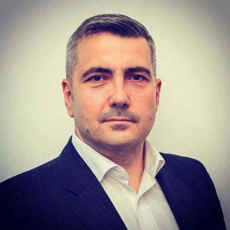 Audiențe la sediul PSD Sebeș: Consilierii locali își doresc un parteneriat activ cu cetățenii!
