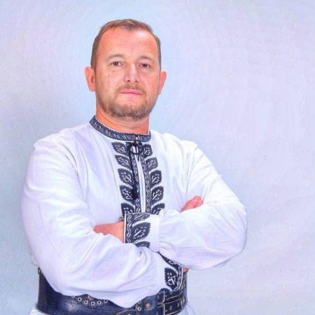 """Călin Gheorghe Matieș:""""La iarnă vom îngheța în case: facturile la energie se vor dubla sau chiar tripla! Cer public test antidrog pentru premierul României!"""""""