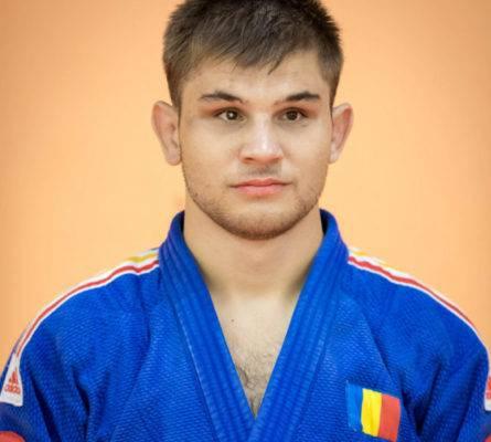 România a mai obținut o medalie la Jocurile Paralimpice de la Tokyo!
