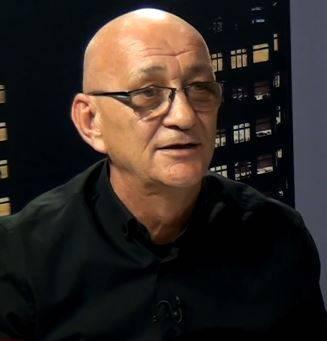 """Nicolaie Matei:""""STOP abuzurilor la Primăria Sebeș! Justiția este oarbă, nu chioară!"""""""
