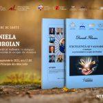 Lansare de carte la Muzeul Principia din Alba Iulia