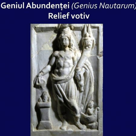 Exponatul lunii septembrie la Muzeul Național al Unirii Alba Iulia