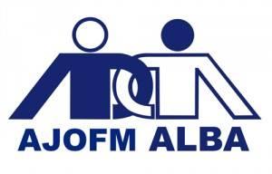 AJOFM Alba: Rata şomajului la sfârşitul lunii iulie 2021 a fost de 2,96%