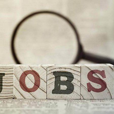 Vezi AICI lista actualizată a locurilor de muncă vacante în județul Alba