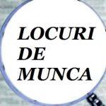 Vezi AICI lista actualizată a locurilor de muncă disponibile în județul Alba