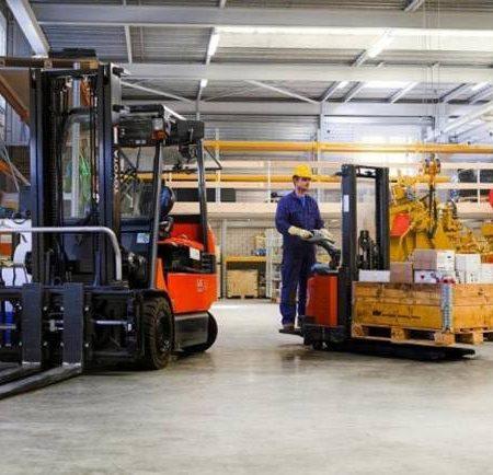 Societate comercială angajează motostivuitoriști cu atestat, pentru muncă în Franța
