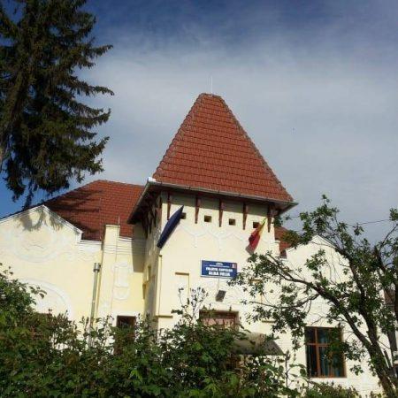 Înscrieri la Palatul Copiilor Alba Iulia și Cluburile Copiilor din județ