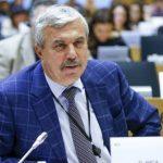 """Dan Nica PSD: """"Comisia Europeană le arată statelor membre cum să scadă prețurile la energie, numai să se și vrea ! Solicitările Delegației S&D, printre recomandări"""""""
