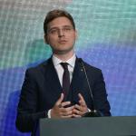 Europarlamentarul Victor Negrescu a solicitat, în plenul Parlamentului European, intervenția Uniunii Europene în România pentru a gestiona criza medicală