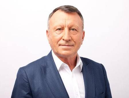 """Paul Stănescu:""""Intrăm în scenariul anticipatelor dacă Cioloș bate astăzi degeaba la poarta PNL!"""""""