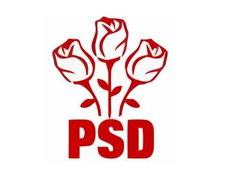 """PSD: """"Miniștrii Sănătății de la USR să înceteze să mai dea vina pe ultimii 30 de ani! Valul patru al pandemiei trebuia pregătit în acest an!"""""""