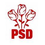 PSD adună 175.000 de semnături pentru plafonarea prețurilor la energie și gaze